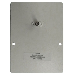 IF850-SF00 - Laird Technologies (806-960MHz) MicroSphere Omni Directional In-Building Antenna (CAF95952)