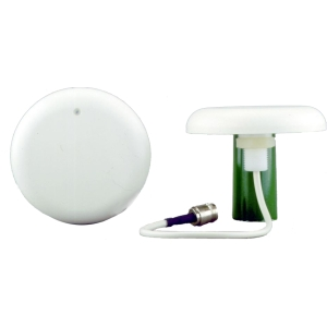 MIA8063 - Laird Technologies SMR/iDEN (806-869MHz) Multiversity Dual-Polarized Ceiling Mount In-Building Antenna