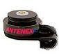 TMB8UFMEFI: Antenex/Laird Technologies Mini-Trunk Lid Mount with 17' RG58U Cable, FME/Female Crimp (Installed)