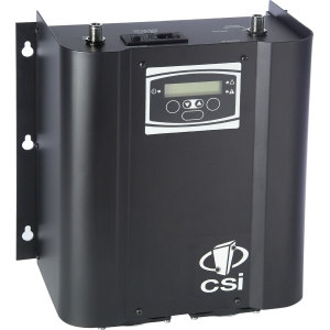 CSI-BDA51062-C - Cellular Specialties 62dB In-Building Wireless 800MHz Cellular Bi-Directional Amplifier