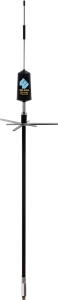 301101 - Wilson Cellular Trucker Antenna