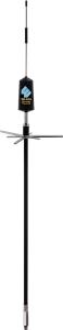 Wilson Trucker Antenna