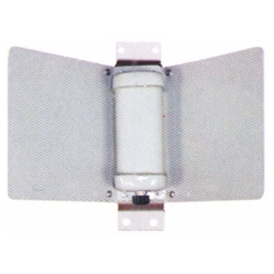 CSI-ARC/1.6-2/14  - Cellular Specialties 14dBi PCS Corner Reflector (1850MHz-1950MHz) Cell Phone Antenna
