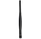 301144 - Black Rubber Antenna for Wilson SignalBoost DT