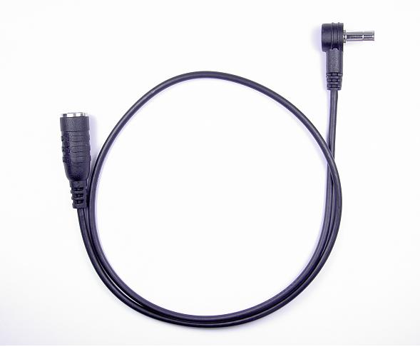 WA-1077 - Option Wireless Technology ICON 401USB Modem, ICON 401 (HSDPA, HSUPA , UMTS, GPRS, EDGE) Antenna Adapter Cable