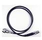 DAxxN - FME/Male to Digital Antenna Cell Phone Adapter Conversion Cable (18