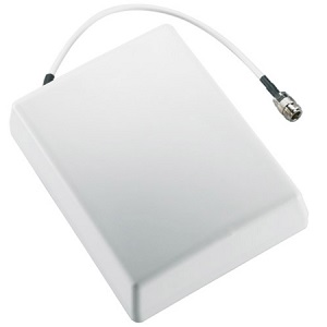 CELLMAX-D-25: Andrew Cell-Max Multi-Band In Building Directional Panel Antenna (for interior use)