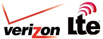 Verizon LTE-Cellular-PCS - zBoost