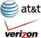 At&t / Verizon Cellular /PCS - zBoost