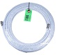 RG-6 - 75 Ohm Cable Assemblies - Wilson Electronics