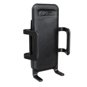 301146 - Wilson Cellular Cell Phone Cradle Plus (with Antenna Connection)